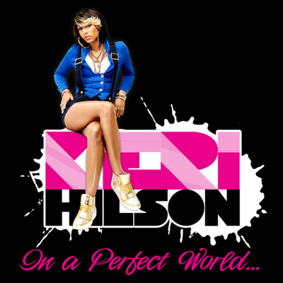 keri_hilson_in_a_perfect_world