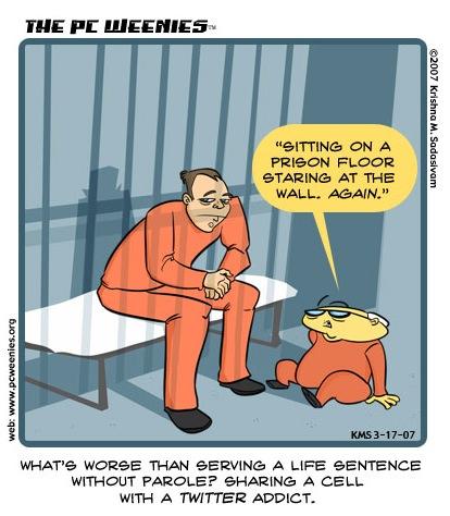 2009-04-20-twitterprison