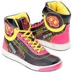 shoes_iaec1141200