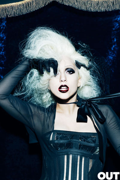 87908_lady_gaga_in_out_magazine_003_122_1138lo