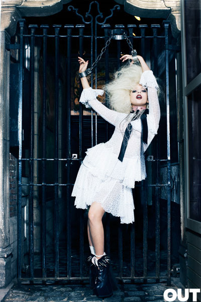87927_lady_gaga_in_out_magazine_007_122_374lo