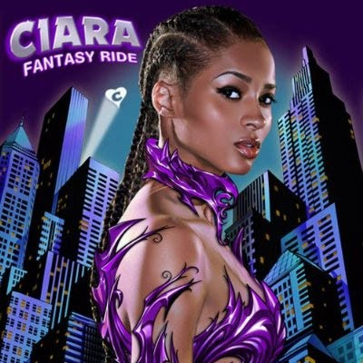 ciara-fantasy-ride