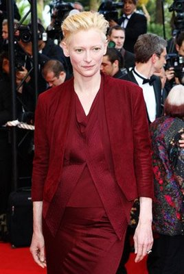Up+Tilda+Swinton+3