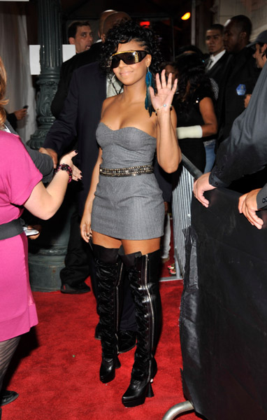 ashanti-thigh-high-boots-2