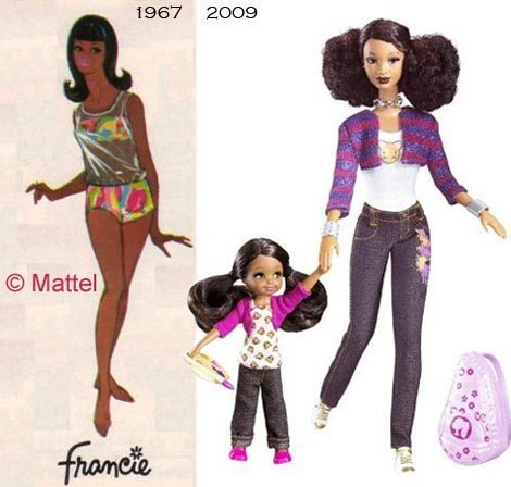 black-barbie-francie-sis