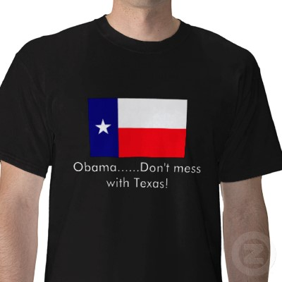 flag_obama_dont_mess_with_texas_tshirt-p235939634128939053t5tr_400