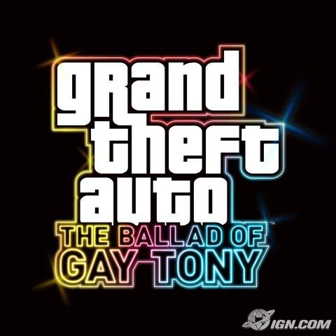 gta-iv-the-ballad-of-gay-tony-20090526011831545_640w