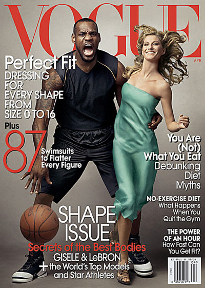 LeBron-Vogue-Cover