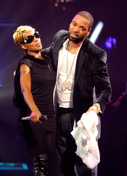 mary-j-blige-and-method-man