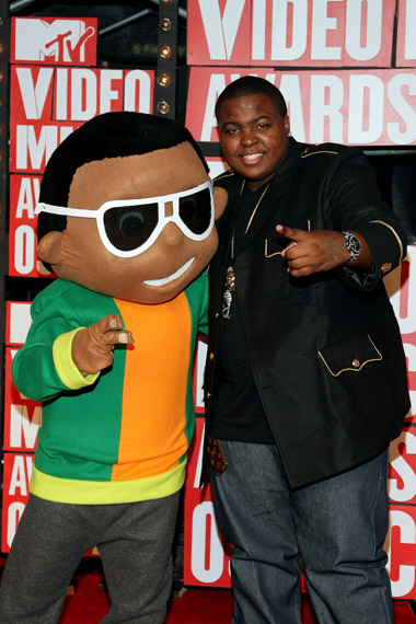 sean-kingston-90711742