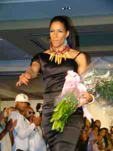 sheree-fashion-show-runway