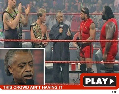 0929_sharpton_wwe_video