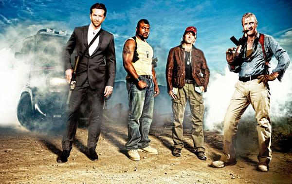 a-team_movie_image_cast_bradley_cooper_rampage_jackson_sharlto_copley_liam_neeson_01