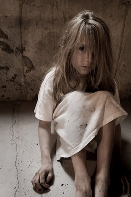 homeless_little_girl_7-6-2009