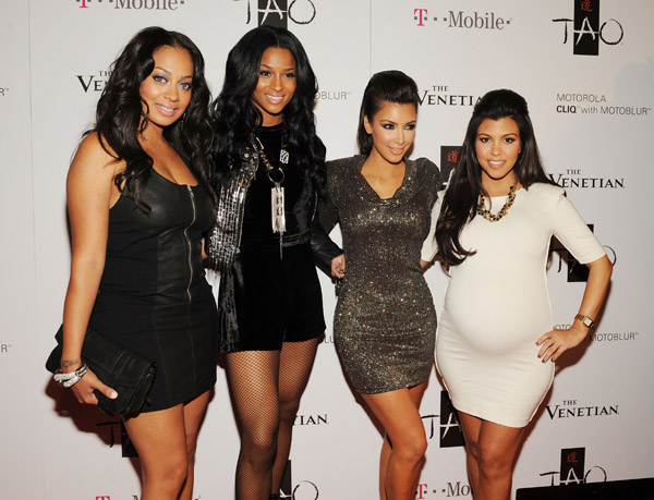 lala-vazquez-ciara-kim-and-kourtney