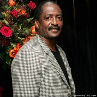 matthew-knowles-newswire-400a050307