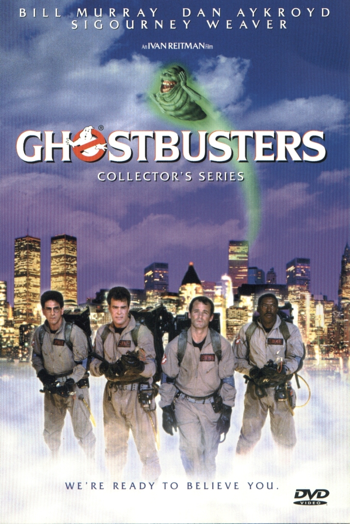 movie_poster_ghostbusters