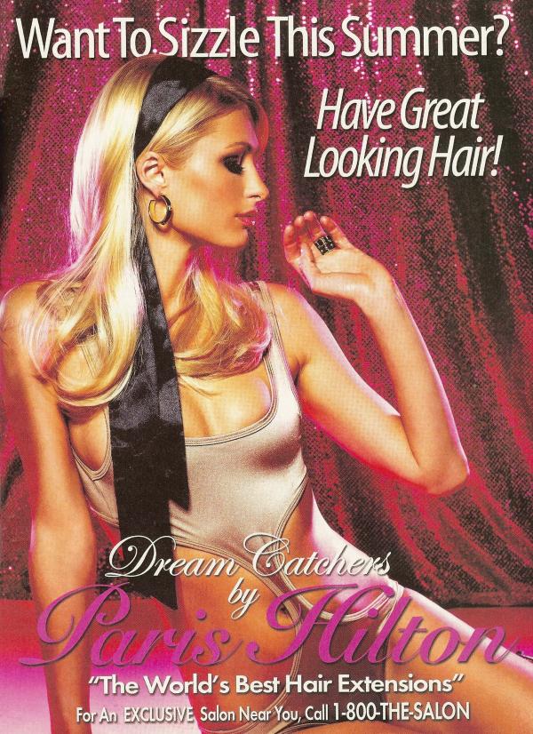 paris-hilton_-dream-catcher-hair_071108