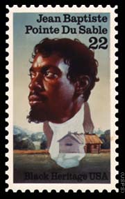 stamp_dusable
