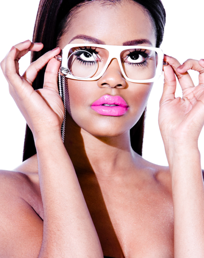 Teyana-Taylor-Lip-Gloss-1