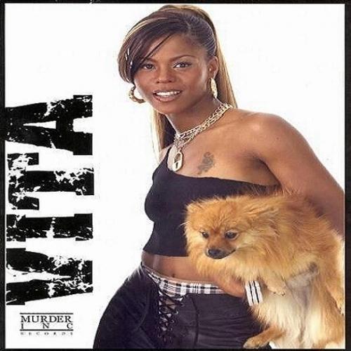 Vita_La_Dolce_Vita_the_Album_We_Never_Recieved-front-large