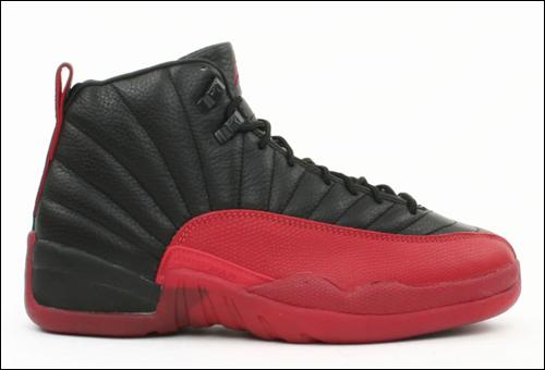air-jordan-12-xii-black-red
