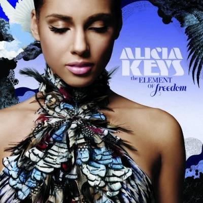 alicia-element-cover
