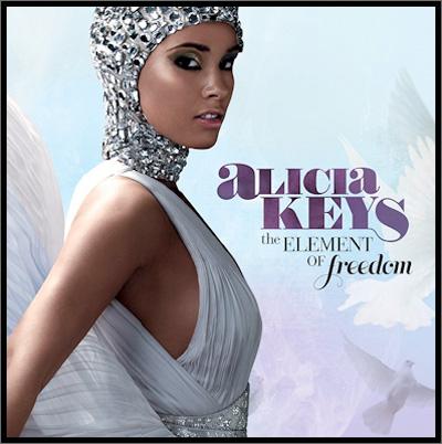 aliciakeys-angel400