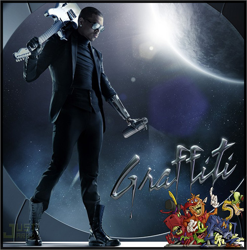 chris-brown-graffiti500