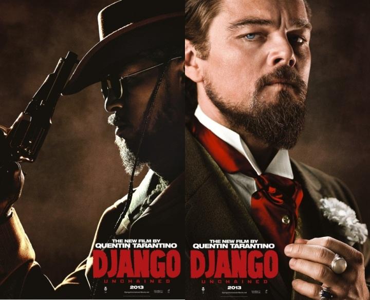 django_unchained_dicaprio_online-free